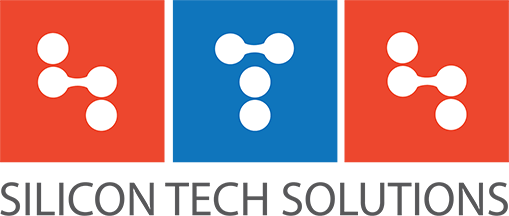 Silicon Tech Solutions, Inc.